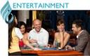 Entertainment | Match Buyer