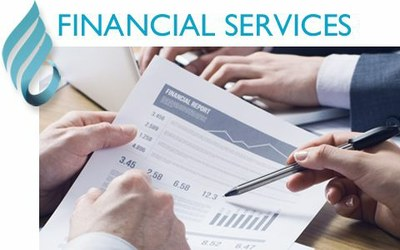 Financial Services | Match Buyer