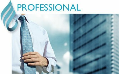 Professional Products   Match Buyer