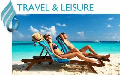 Travel & Leisure   Match Buyer