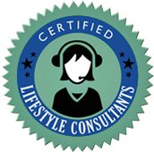 Lifestyle Consultants